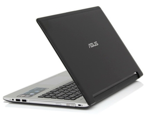 ASUS K46CM-WX003D
